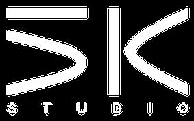 5k studio bianco modena